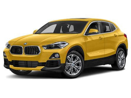 2020 BMW X2 xDrive28i (Stk: 20456) in Thornhill - Image 1 of 9