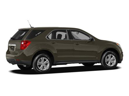 2012 Chevrolet Equinox 2LT (Stk: KA20024A) in Woodstock - Image 1 of 4