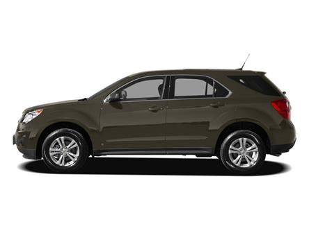 2012 Chevrolet Equinox 2LT (Stk: KA20024A) in Woodstock - Image 2 of 4