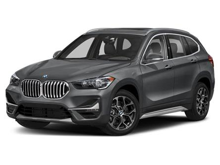 2020 BMW X1 xDrive28i (Stk: N38842) in Markham - Image 1 of 9