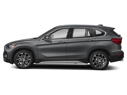 2020 BMW X1 xDrive28i (Stk: N38842) in Markham - Image 2 of 9