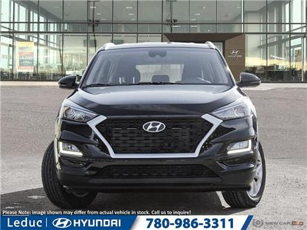 2020 Hyundai Tucson Preferred (Stk: FL20TC1347) in Leduc - Image 2 of 23
