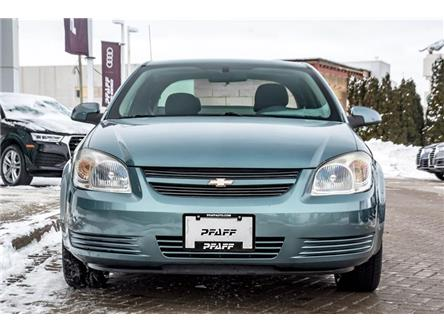 2010 Chevrolet Cobalt LT (Stk: C7172A) in Woodbridge - Image 2 of 19