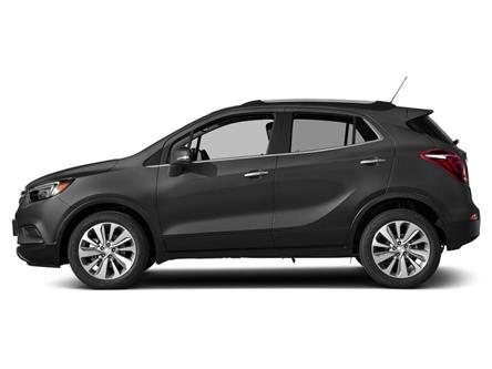 2018 Buick Encore Premium (Stk: M3218-18) in Courtenay - Image 2 of 9