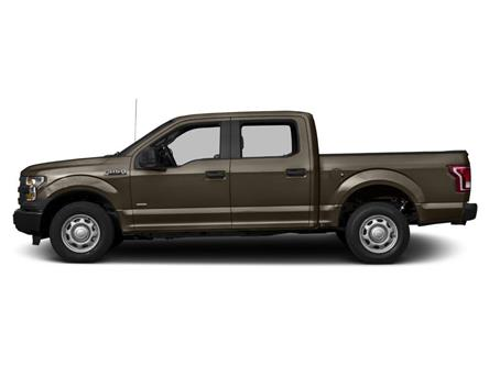 2016 Ford F-150  (Stk: 91165) in Carleton Place - Image 2 of 10