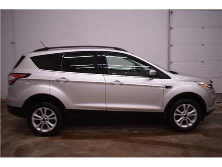 2018 Ford Escape SEL (Stk: B5216) in Cornwall - Image 1 of 29