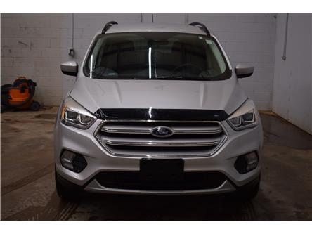 2018 Ford Escape SEL (Stk: B5216) in Cornwall - Image 2 of 29