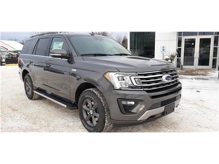 2020 Ford Expedition XLT (Stk: EXP2029) in Bobcaygeon - Image 2 of 29
