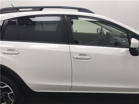2016 Subaru Crosstrek Sport Package (Stk: 205157) in Lethbridge - Image 2 of 27