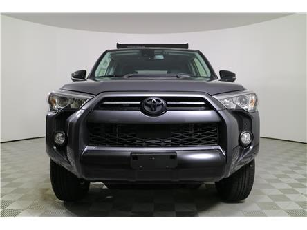 2020 Toyota 4Runner Base (Stk: 200000) in Markham - Image 2 of 28
