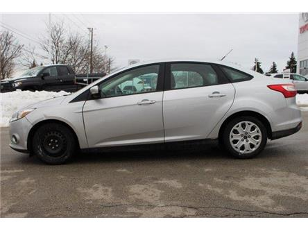 2013 Ford Focus SE (Stk: 20179A) in Oakville - Image 2 of 10