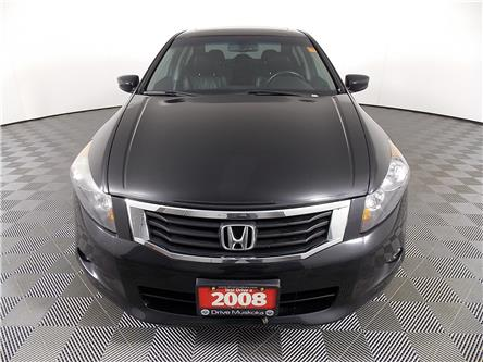 2008 Honda Accord EX-L V6 (Stk: 219566B) in Huntsville - Image 2 of 15