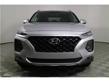 2020 Hyundai Santa Fe Essential 2.4 (Stk: 104067) in Markham - Image 2 of 24