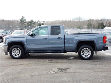 2016 GMC Sierra 1500 SLE (Stk: 10652) in Lower Sackville - Image 2 of 26