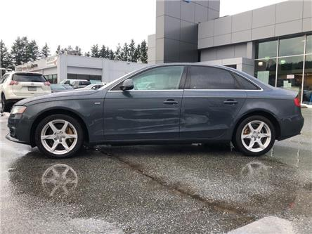 2009 Audi A4  (Stk: P4199J) in Surrey - Image 2 of 15