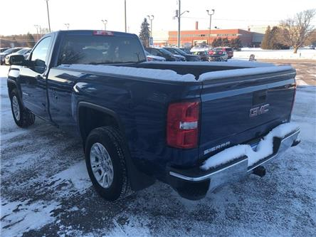 2018 GMC Sierra 1500 SLE (Stk: 20167A) in Port Hope - Image 2 of 14