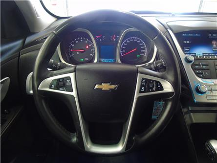 2013 Chevrolet Equinox 1LT (Stk: 20-032A) in KILLARNEY - Image 2 of 29