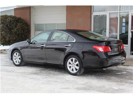 2009 Lexus ES 350 Base (Stk: 339537) in Saskatoon - Image 2 of 22