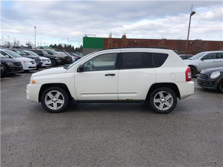 2008 Jeep Compass Sport/North (Stk: 24550T) in Newmarket - Image 2 of 17