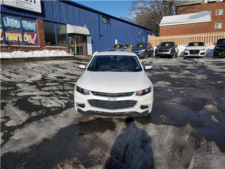 2018 Chevrolet Malibu LT (Stk: 237286) in Dartmouth - Image 2 of 20