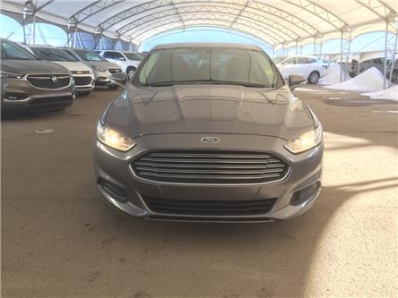 2013 Ford Fusion SE (Stk: 180030) in AIRDRIE - Image 2 of 43