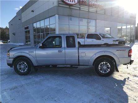 2011 Ford Ranger Sport (Stk: 20066A) in New Minas - Image 2 of 18