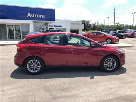 2015 Ford Focus SE (Stk: 5141) in Aurora - Image 2 of 20