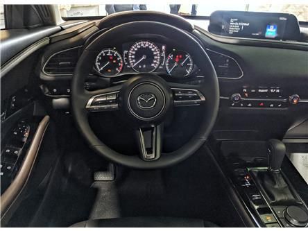 2020 Mazda CX-30 GT (Stk: H1953) in Calgary - Image 2 of 2