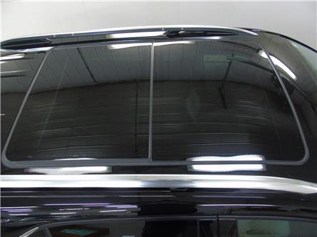 2019 Chevrolet Equinox LT (Stk: K-051A) in KILLARNEY - Image 2 of 37