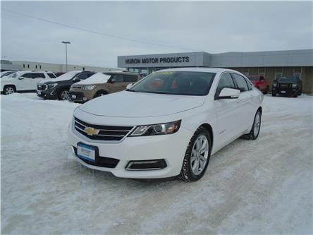 2019 Chevrolet Impala 1LT (Stk: 86389) in Exeter - Image 2 of 29