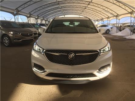 2020 Buick Enclave Avenir (Stk: 181429) in AIRDRIE - Image 2 of 56
