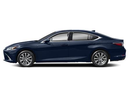 2020 Lexus ES 350 Premium (Stk: 203275) in Kitchener - Image 2 of 9