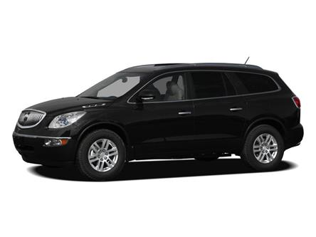 2011 Buick Enclave CX (Stk: 13159B) in Oshawa - Image 2 of 2