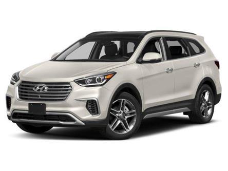 2018 Hyundai Santa Fe XL Ultimate (Stk: H3229) in Toronto - Image 1 of 9