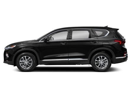 2020 Hyundai Santa Fe Preferred 2.4 w/Sun & Leather Package (Stk: H5399) in Toronto - Image 2 of 9