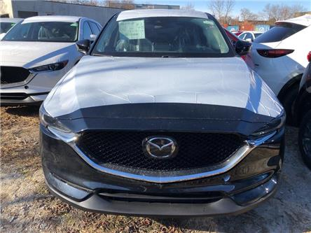 2020 Mazda CX-5 GT w/Turbo (Stk: 29395) in East York - Image 2 of 5