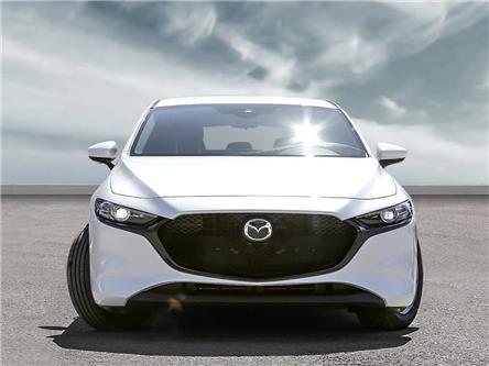2020 Mazda Mazda3 Sport GS (Stk: 29258) in East York - Image 2 of 23