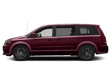 2018 Dodge Grand Caravan GT (Stk: LP005) in Rocky Mountain House - Image 2 of 9