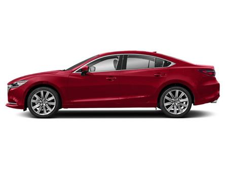 2020 Mazda MAZDA6 Signature (Stk: 520864) in Dartmouth - Image 2 of 9