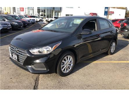 2019 Hyundai Accent Preferred (Stk: CT20-32) in Kingston - Image 2 of 14