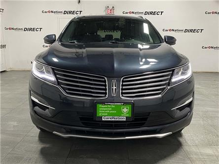 2015 Lincoln MKC Base (Stk: CN6128) in Burlington - Image 2 of 41