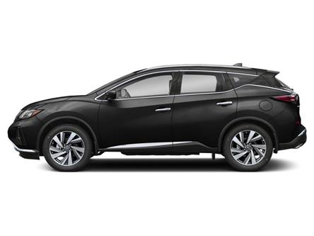 2020 Nissan Murano SL (Stk: M20M016) in Maple - Image 2 of 8