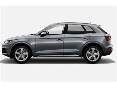 2018 Audi Q5 2.0T Progressiv (Stk: UFR0276) in Newmarket - Image 2 of 4