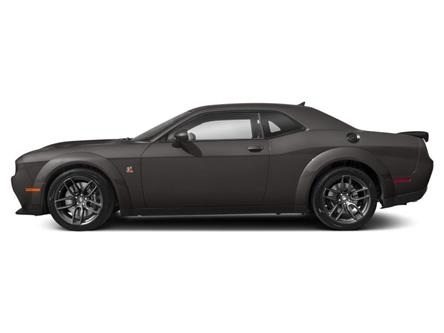 2020 Dodge Challenger Scat Pack 392 (Stk: L122440) in Abbotsford - Image 2 of 7