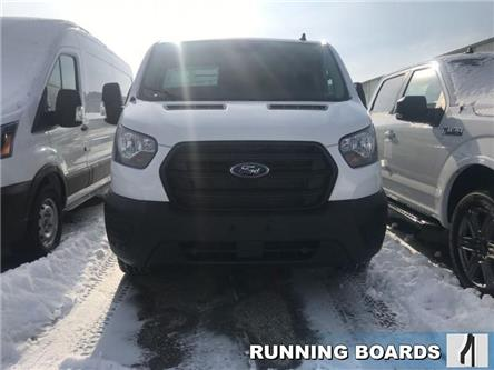 2020 Ford Transit-150 Cargo Base (Stk: 20TN0466) in Unionville - Image 2 of 5