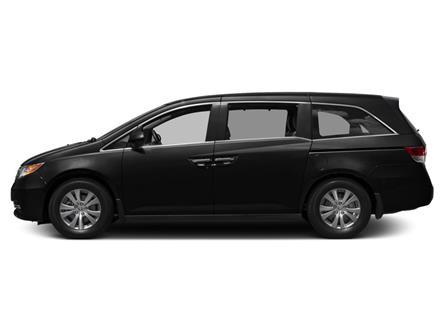2016 Honda Odyssey EX (Stk: W2393) in Waterloo - Image 2 of 9