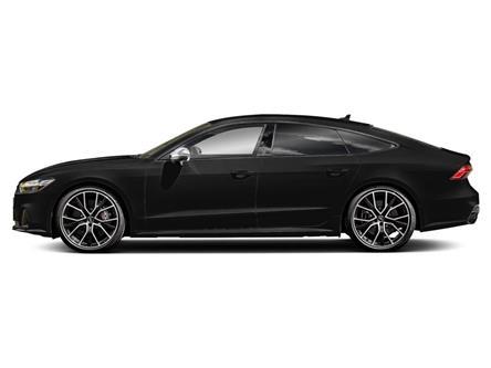 2020 Audi S7 2.9T (Stk: 200159) in Toronto - Image 2 of 2