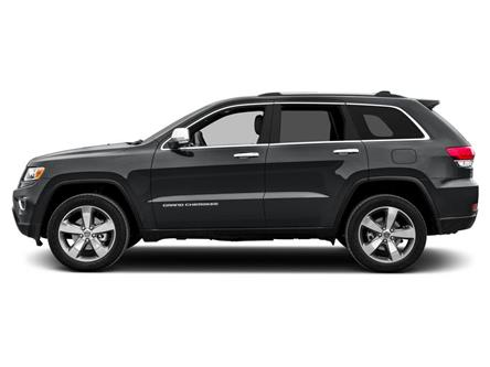 2014 Jeep Grand Cherokee Limited (Stk: LC2399A) in London - Image 2 of 10