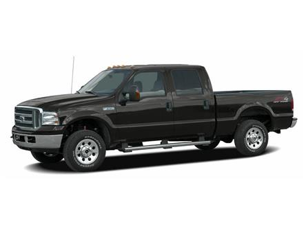 2007 Ford F-250  (Stk: LC9823E) in London - Image 1 of 2