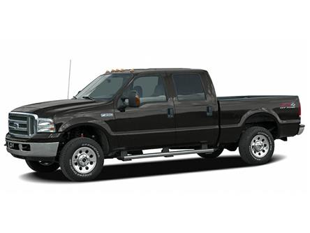 2007 Ford F-250  (Stk: LC9823E) in London - Image 2 of 2